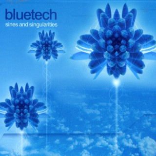 Bluetech Interview
