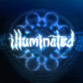 Illuminated Trailer HD