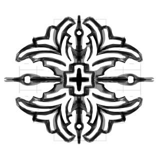 Alchemy // App
