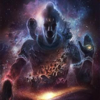 Boom Shiva
