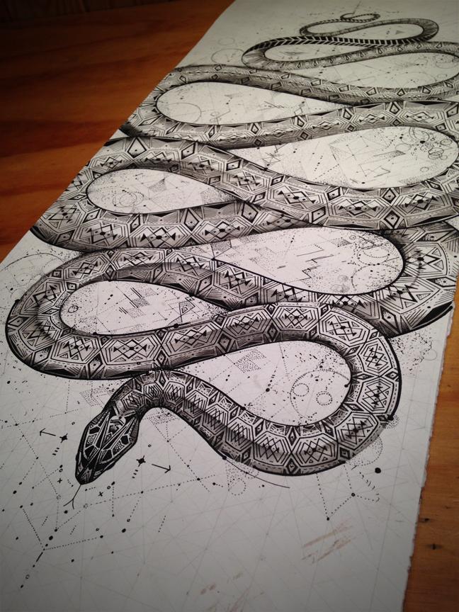 kris-davidson-2013-dhale_snake