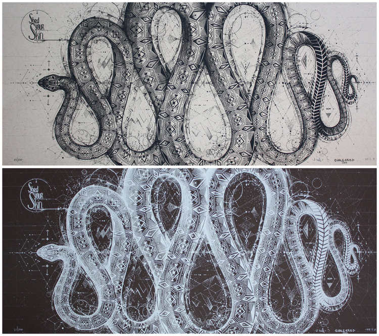 kris-davidson-2014-dhale_krisd_serpent3
