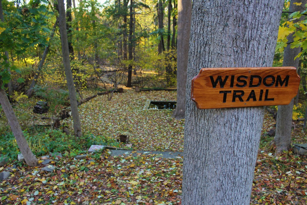 Scott-Corman-Wisom-TrailWEB