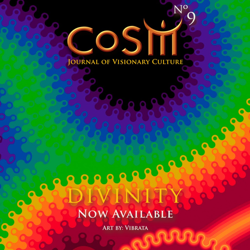 cosm_j9_divinity_now_available_vibrata2instagram