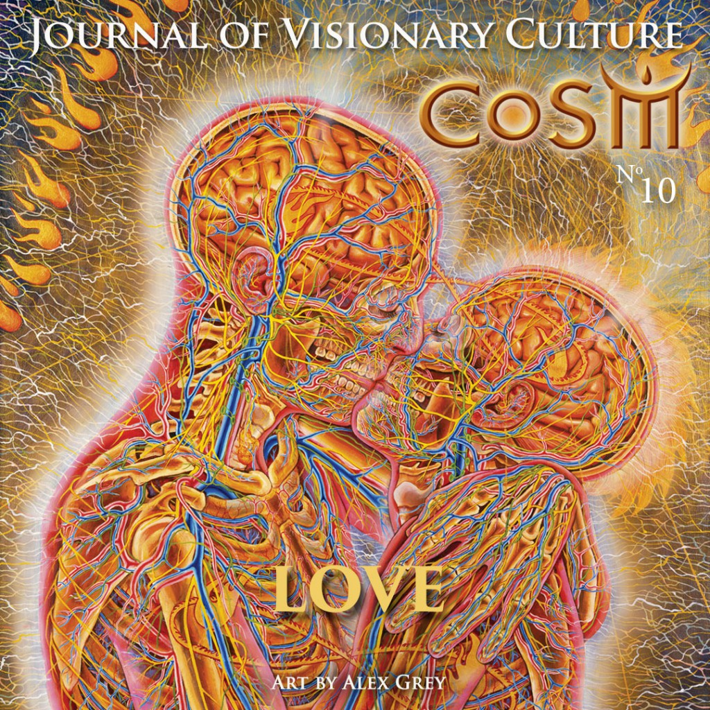 CoSM-J-Kissing